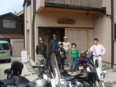 DSC03657_convert_20090529192914.jpg