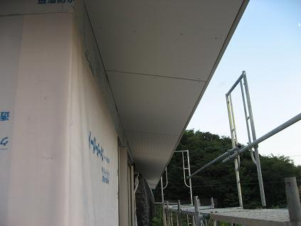 白崎・大山邸 (54)