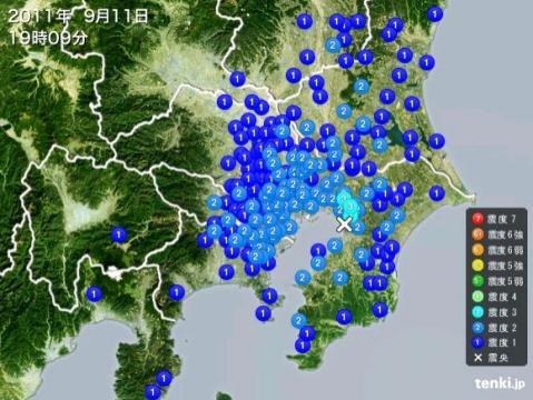 201109000001.jpg