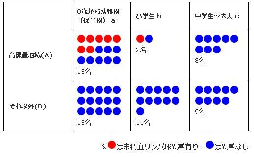 201111000027.jpg