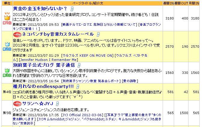 201111000029.jpg