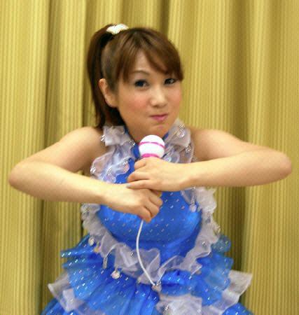 20111201_matsuuraaya_23.jpg