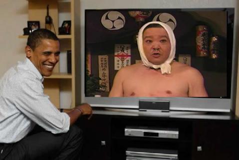 obama-tv600.jpg