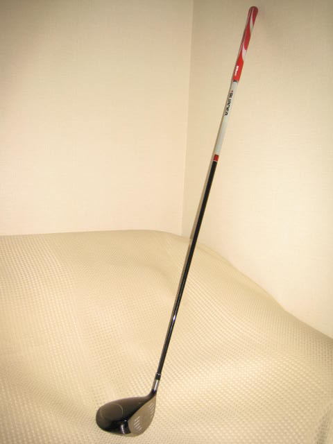 golf 031