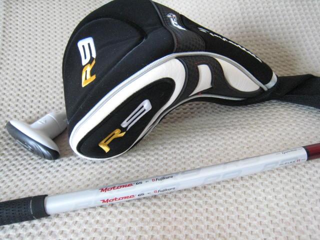 golf 006