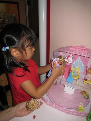 おもちゃ王国4