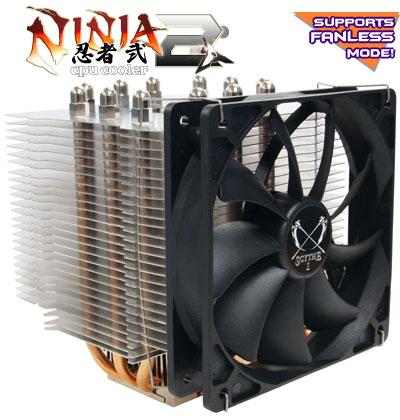 ninja2-400.jpg