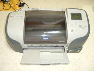 DSCF0088000.jpg