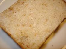 七穀食パン