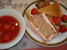 苺デザート4