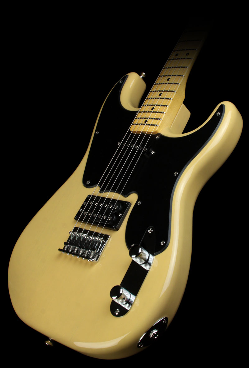 Fender_Pawn_Shop_51_Blonde