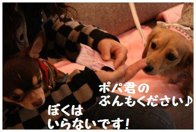 IMG_9539おやつ