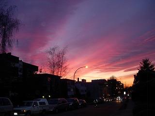 sunset2 001