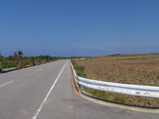 20070725_外周道路(1)