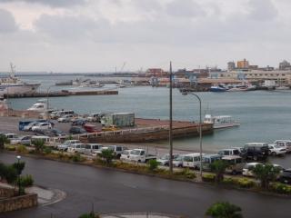 20080726_石垣港