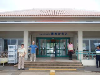 20080726_小浜島(1)
