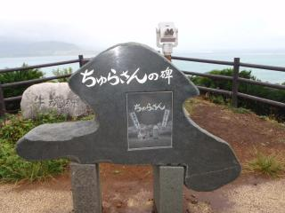 20080726_小浜島(4)