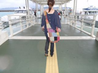 20080726_竹富島(7)