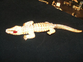 2007/11/26