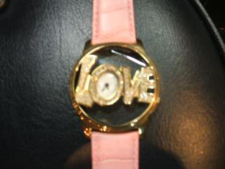 2008/1/7