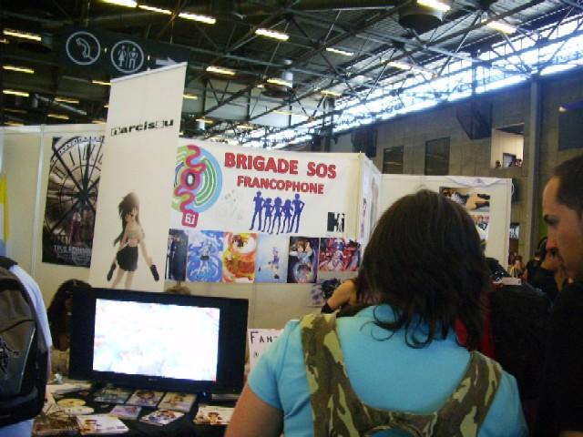 brigade_SOS_francophone
