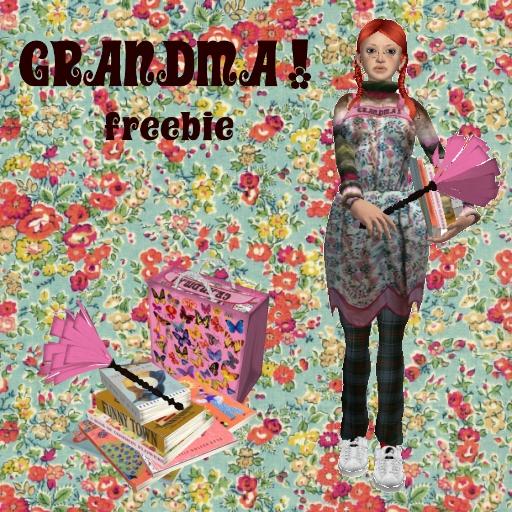 grandma-freebie.jpg