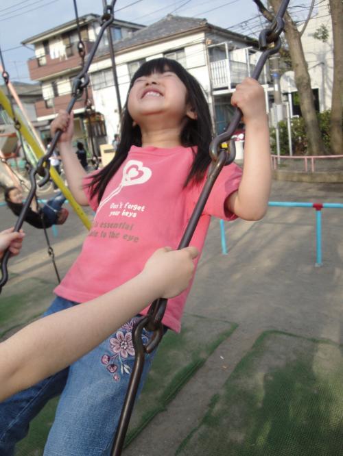 DSC03454_convert_20100413193549.jpg