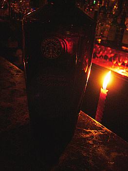 20050720190505.jpg