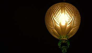 2008 タイ 045