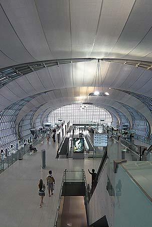 2008 タイ 070