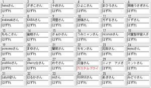 07_20090220220312.jpg