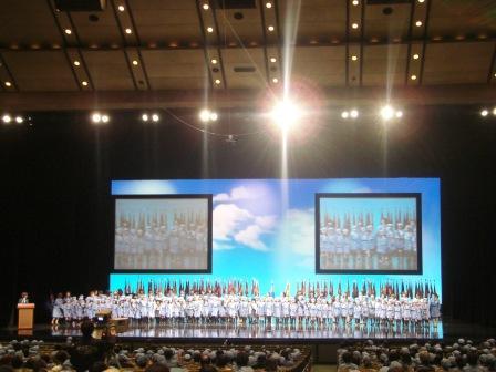 CIMG2010.jpg