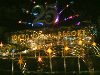 200902夜ディズニー