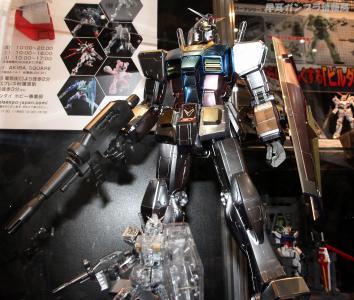 AJP HOBBY SHOW 2011 0305