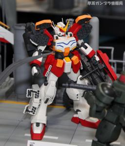 GUNPLA EXPO WORLD TOUR JAPAN 2011 0104