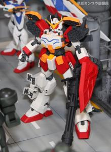 GUNPLA EXPO WORLD TOUR JAPAN 2011 0105