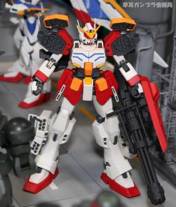 GUNPLA EXPO WORLD TOUR JAPAN 2011 0102