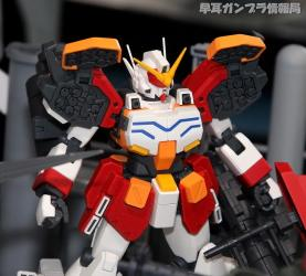 GUNPLA EXPO WORLD TOUR JAPAN 2011 0106