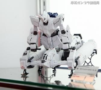 GUNPLA EXPO WORLD TOUR JAPAN 2011 0703