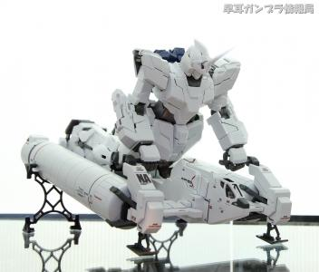 GUNPLA EXPO WORLD TOUR JAPAN 2011 0702