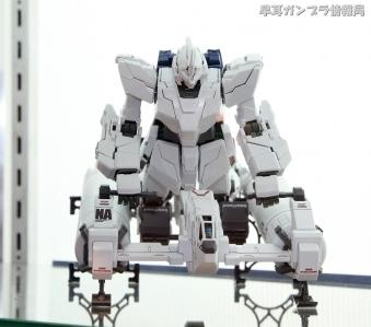 GUNPLA EXPO WORLD TOUR JAPAN 2011 0704
