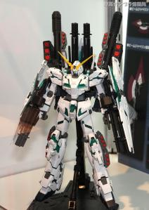 GUNPLA EXPO WORLD TOUR JAPAN 2011 0711