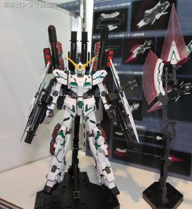 GUNPLA EXPO WORLD TOUR JAPAN 2011 0710