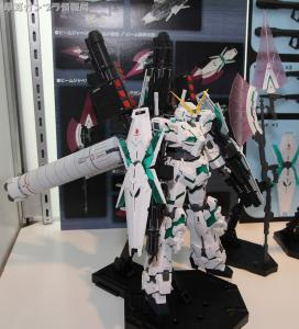 GUNPLA EXPO WORLD TOUR JAPAN 2011 0712