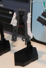GUNPLA EXPO WORLD TOUR JAPAN 2011 0714