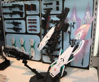 GUNPLA EXPO WORLD TOUR JAPAN 2011 0713