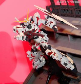 GUNPLA EXPO WORLD TOUR JAPAN 2011 0810