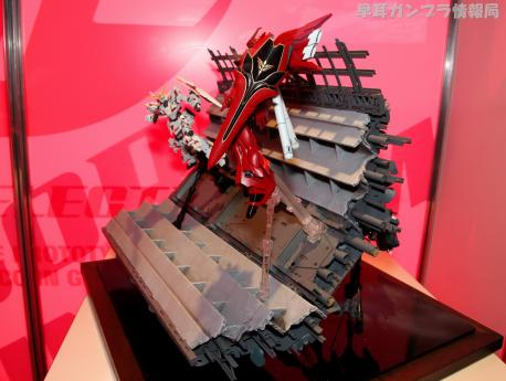 GUNPLA EXPO WORLD TOUR JAPAN 2011 0809