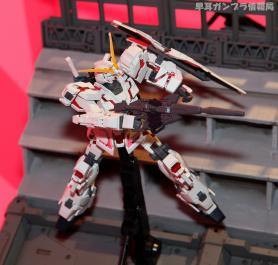 GUNPLA EXPO WORLD TOUR JAPAN 2011 0811