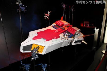 GUNPLA EXPO WORLD TOUR JAPAN 2011 0911